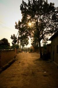2009-09-22-rwandajenlemen199x300.jpg