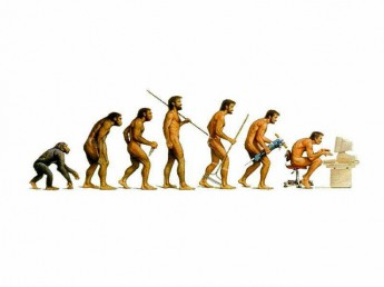 2009-09-23-evolution.jpg