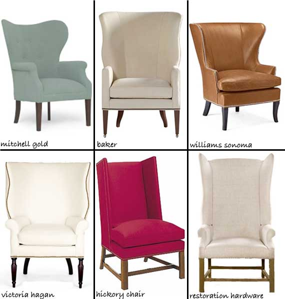 2009 09 23 Wingchairs2