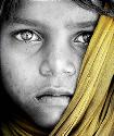 2009-09-24-PoorIndianGirl.jpg