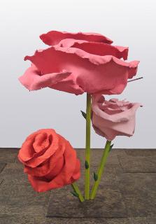 2009-09-24-Ryman_Untitled_Rose_8_side_view_digital_2009_steel_epoxy_resin_aluminum_plaster_56_x_45_x_34_in_NON_49_318.jpg
