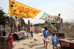 2009-09-24-adventureplayground.jpeg