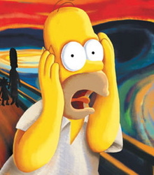 2009-09-24-homer_the_scream.jpg