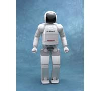 2009-09-25-15_ASIMO_Front.jpg