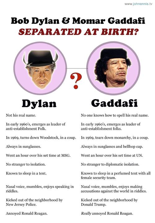 2009-09-25-Bob_DylanGaddafi.jpg