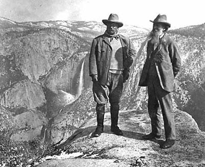 2009-09-25-TR_Yosemite.jpg