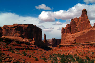 2009-09-25-canyon.jpg