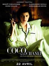 2009-09-25-coco_avant_chanel.jpg