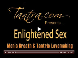 2009-09-25-tantric_breath_201.jpg