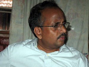 2009-09-26-SritharanHuffPo.jpg