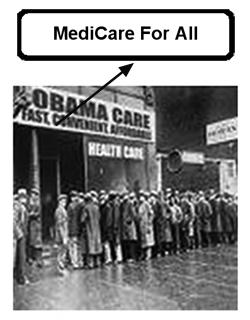 2009-09-27-MediCareForAll_250.jpg