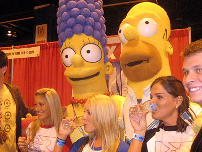 2009-09-28-Simpsons.jpg