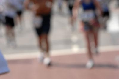 2009-09-28-marathon_DSC_0076.jpg