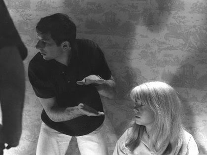 Roman Polanski Understands Women: Repulsion | HuffPost