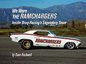 2009-09-28-wewereramchargers.jpeg