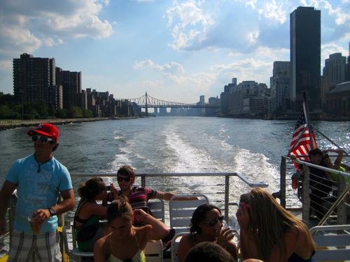 2009-09-29-Boat.jpg