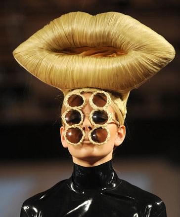 Цена/Купить женскую модную одежду в интернет-магазине Mario orlandi сумки.