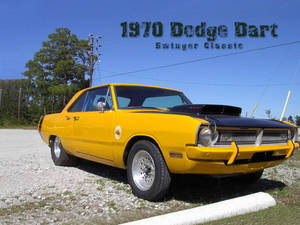 2009-09-29-DodgeDartSwingerClassic1970.jpg