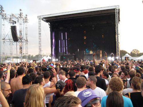 2009-09-29-People.jpg
