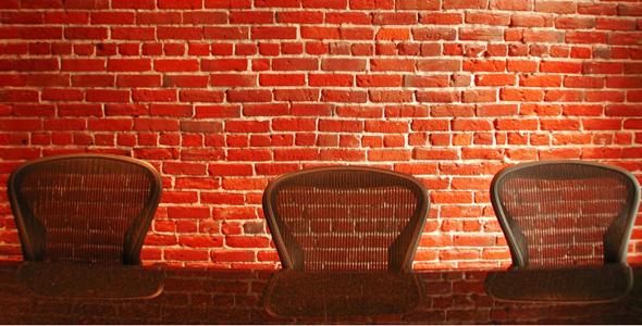 2009-09-29-chairs590.jpg