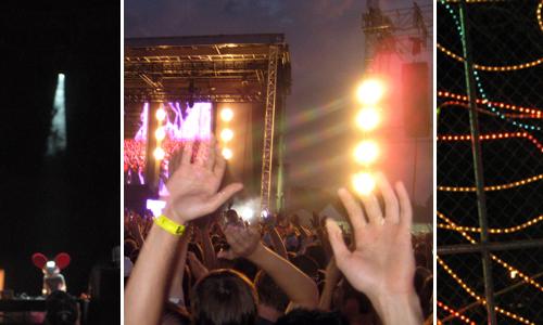 2009-09-29-deadmaulights.jpg