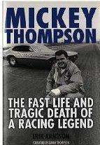 2009-09-29-mickeythompsonbookcover.jpg