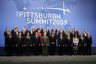 2009-10-01-G20Pittsburgparticipantssmaller.jpg
