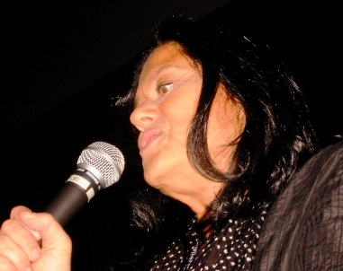 2009-10-01-WFF_BarbaraKopple.jpg