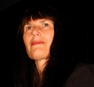 2009-10-01-WFF_MeiraBlaustein.jpg