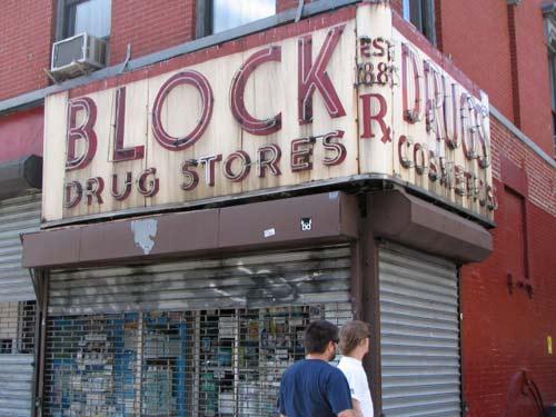 2009-10-01-block.drug.2.6.jpg