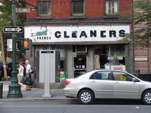 2009-10-01-cleaners.70.jpg