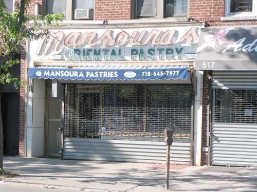 2009-10-01-mansouras.jpg