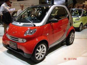 2009-10-01-smarttyo4.JPG