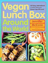 2009-10-01-veganlunchbox.jpg