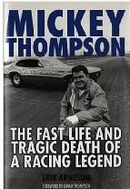2009-10-02-mickeythompsonbookcover.jpg