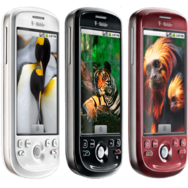 2009-10-02-mytouch.png