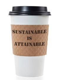 2009-10-05-CoffeeCupFinal.jpg