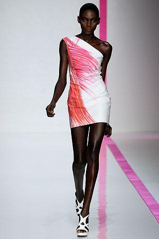 2009-10-05-dress1.jpg