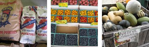 2009-10-05-row6.jpg