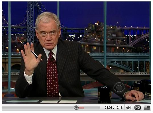2009-10-06-LettermanConfession.JPG