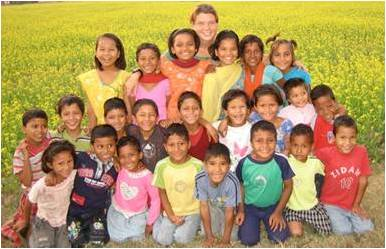 2009-10-06-Orphanage_in_Nepal_A_4.0.jpg
