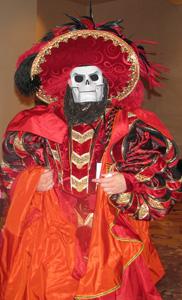 2009-10-06-phantomfett.jpg
