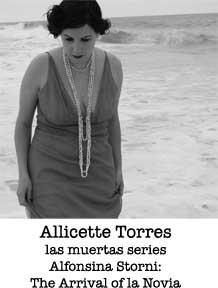 2009-10-07-ARTAllicetteTorres.jpg