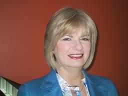 2009-10-07-CynthiaKernan.JPG