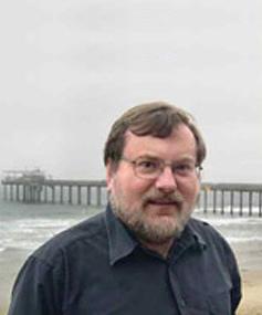 2009-10-07-Dr_Tony_Haymet.jpg