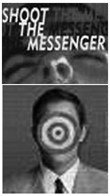 2009-10-07-Messenger_225.jpg