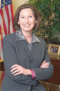 2009-10-07-U.S.AttorneyLauraBuchananOfficialPhotoclip_image001.jpg