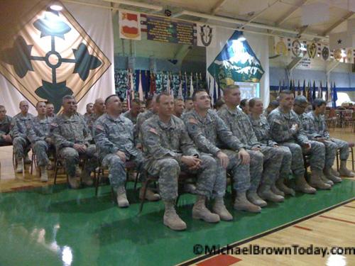 2009-10-07-soldiers.jpg