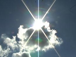 2009-10-08-suncloud.jpeg
