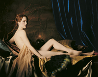 2009-10-09-JulianneMoore.jpg